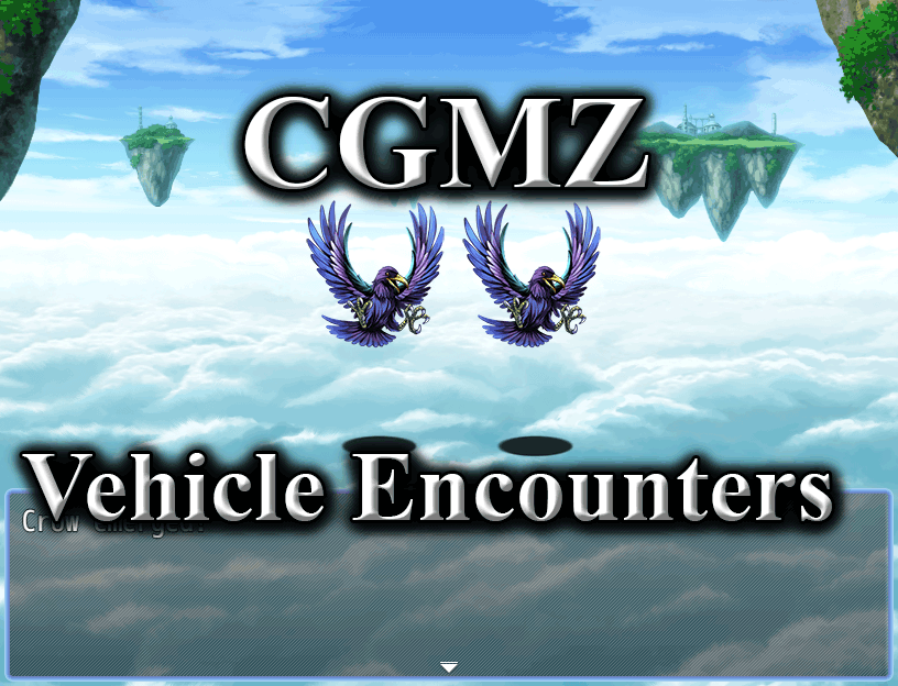 Vehicle Encounters