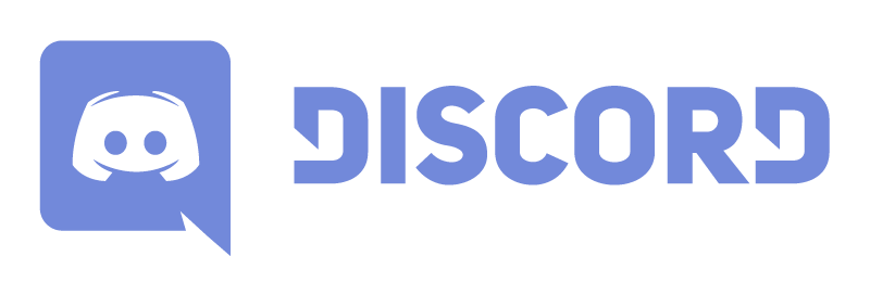 Join the Discord Server